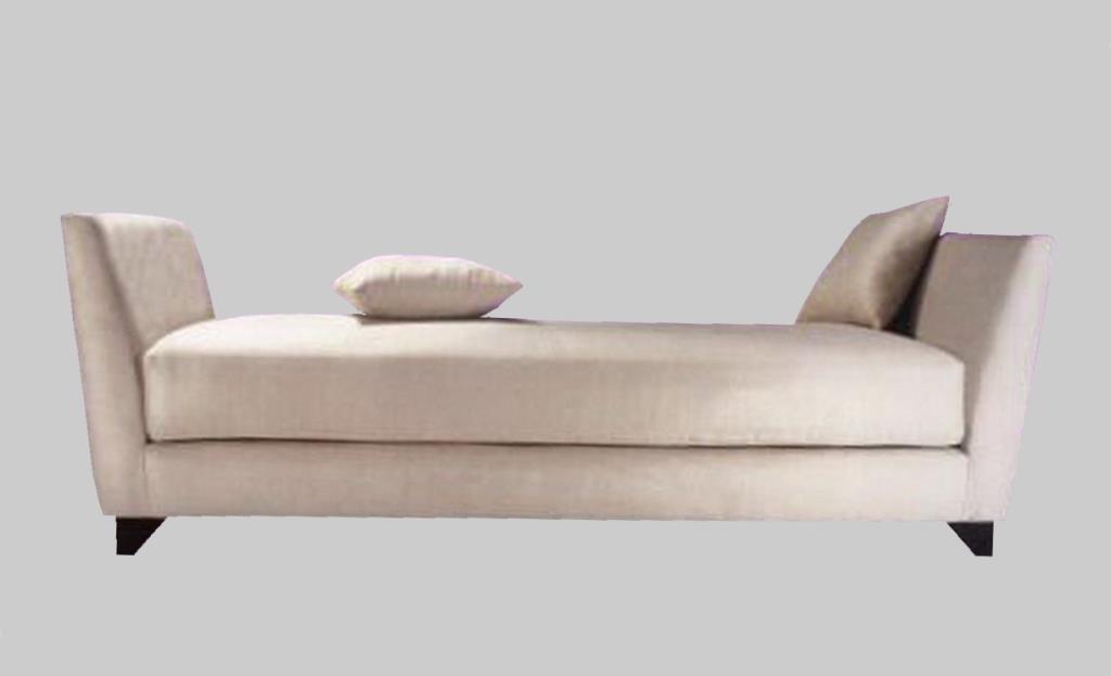 Divanes el div n fabricaci n de sof s a tu medida - Tu sofa a medida ...